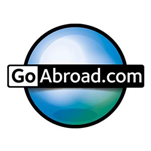 Studytrip com Partners