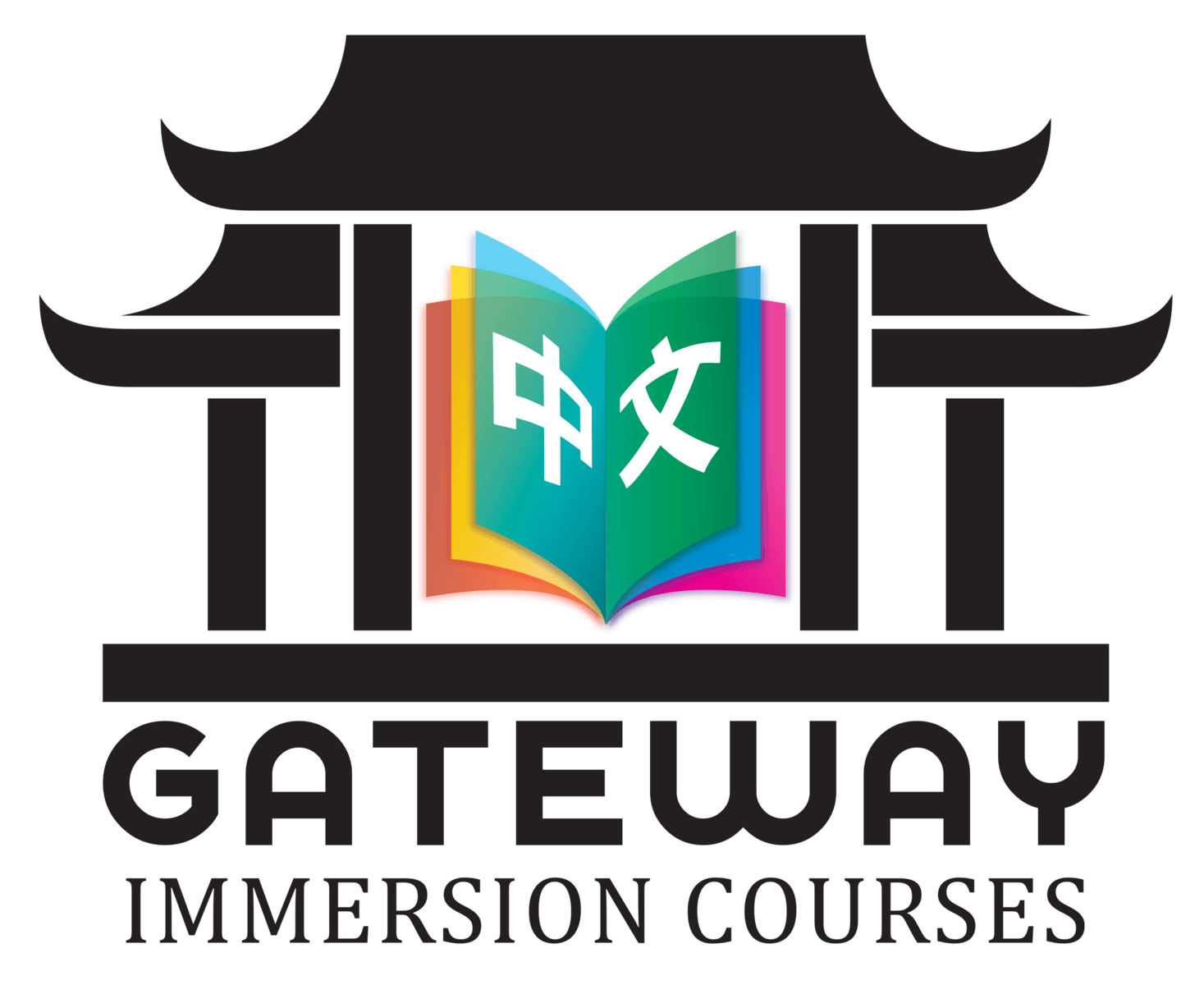 Gateway Chinese
