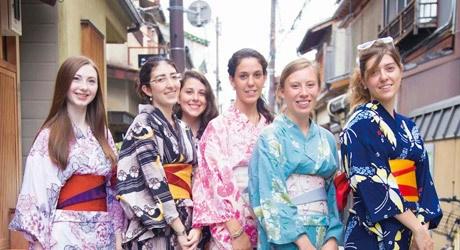 traditional-japan