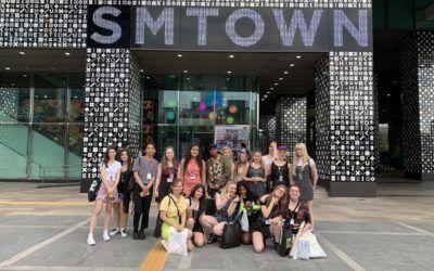 youth korea- studytrip.com