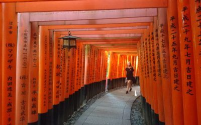 Exploring religion: Shintoism and Confucianism