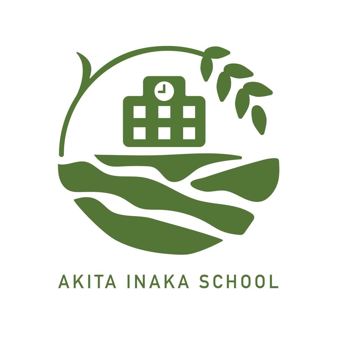 Akita Inaka School
