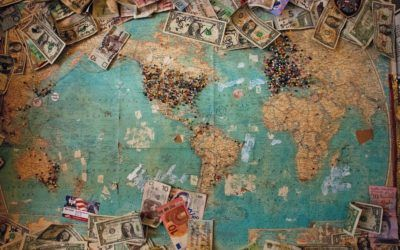 Where to start: understanding the cost of studying abroad